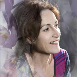 kalynda Jacqueline Rijks